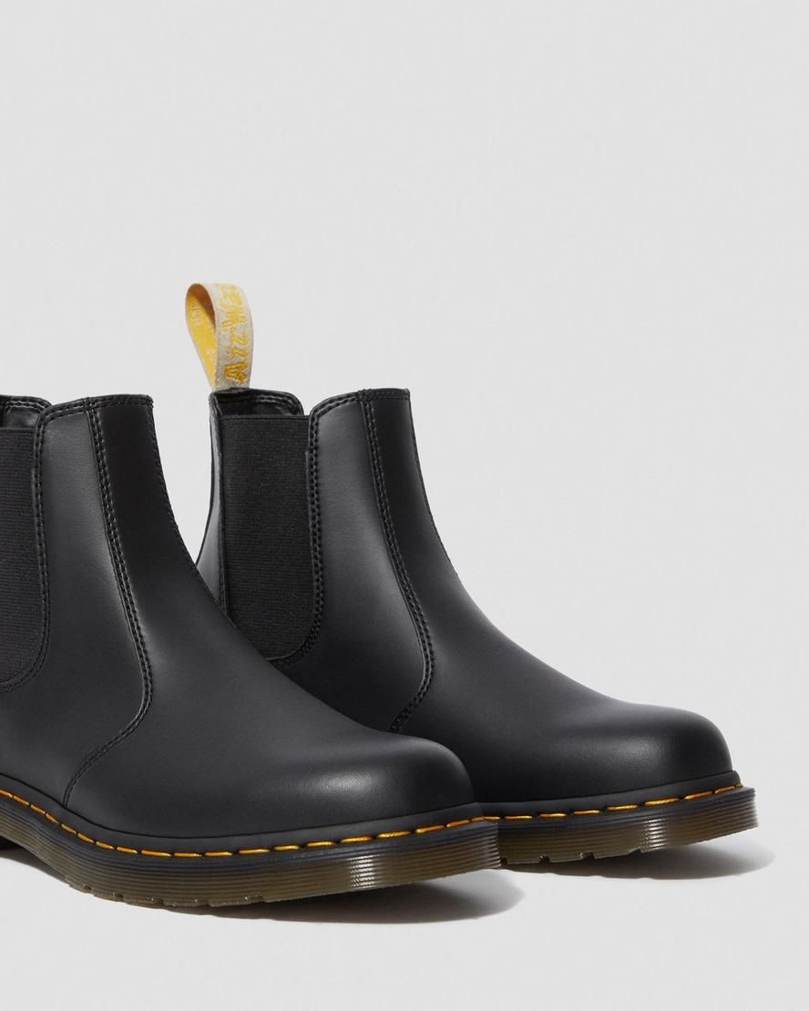 2976 SOFTY T Ado | Chelsea Boots | Boots, chaussures et