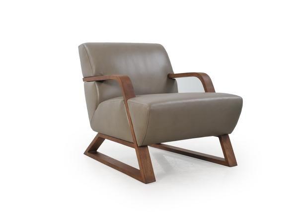 Surprising Marcenaria Panosundaki Pin Spiritservingveterans Wood Chair Design Ideas Spiritservingveteransorg
