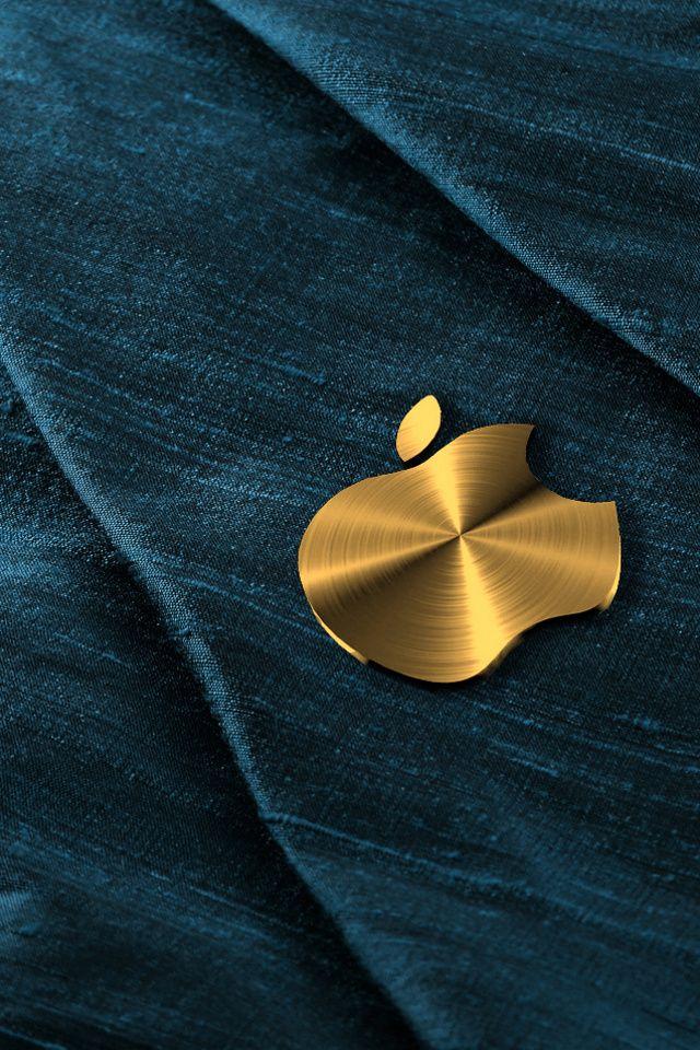 Apple Iphone Wallpaper Papeis De Parede Para Iphone Logotipo Da Apple Ideias De Papel De Parede