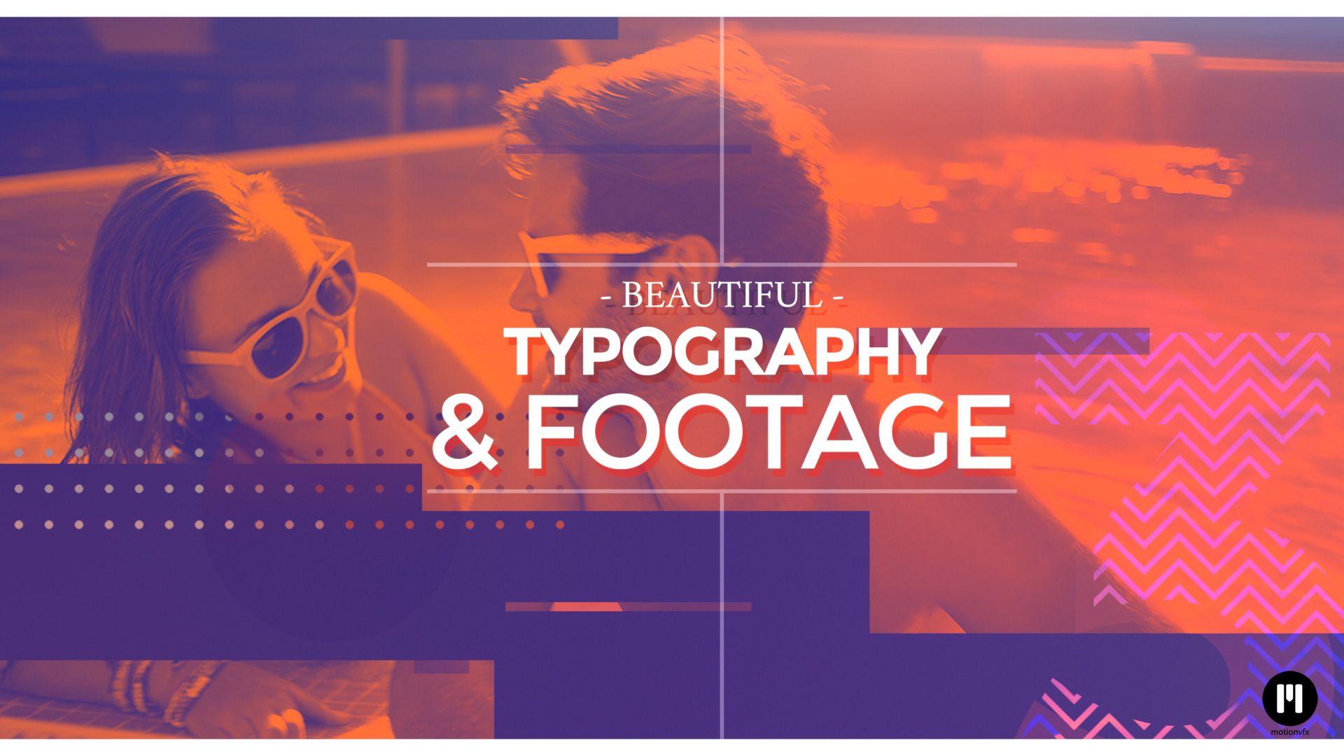 New Template! Multicolored Slideshow - www.motionvfx.com/N2058 #Motion5 #FinalCutProX #FCPX #Motion5 #Apple #Design