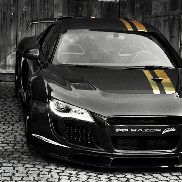 R8 Lms Gt2 Spec Options Cars247 Pick One Carswithbrad Cars247 Audi R8 Sports Cars Luxury Audi Cars