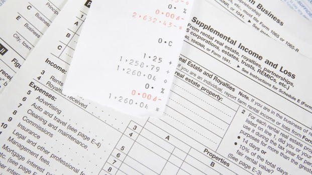 How To Report Tricare On Your Tax Return Tax Appointment Tax