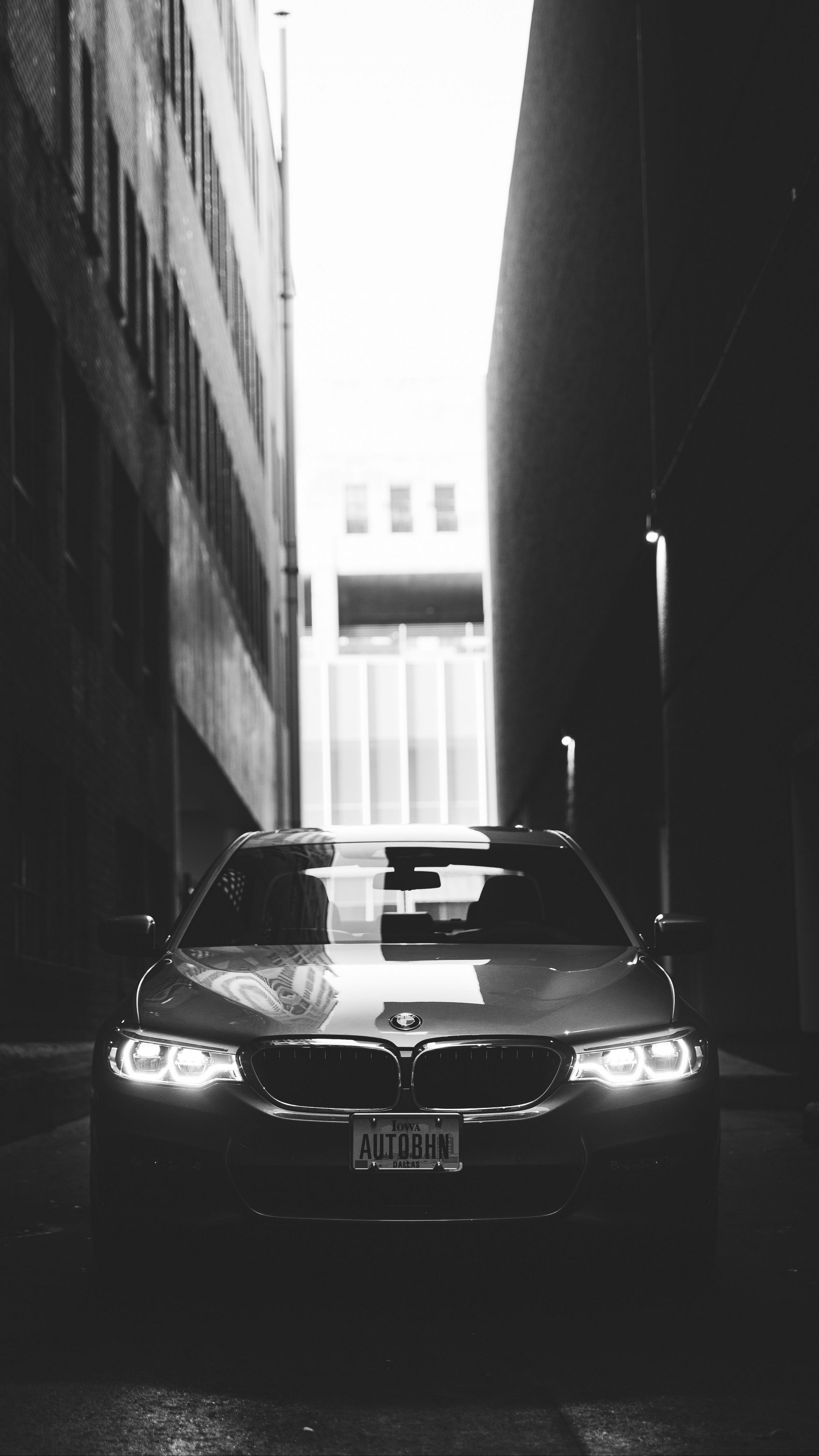 Cars Bmw Car Bw Wallpapers Hd 4k Background For Android Bmw Wallpapers Bmw Car Iphone Wallpaper