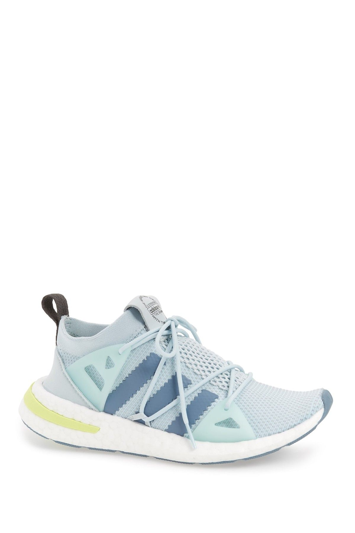 9d6ffa0945be adidas - Arkyn Sneaker (Women) is now 41% off. Free Shipping on orders over   100.