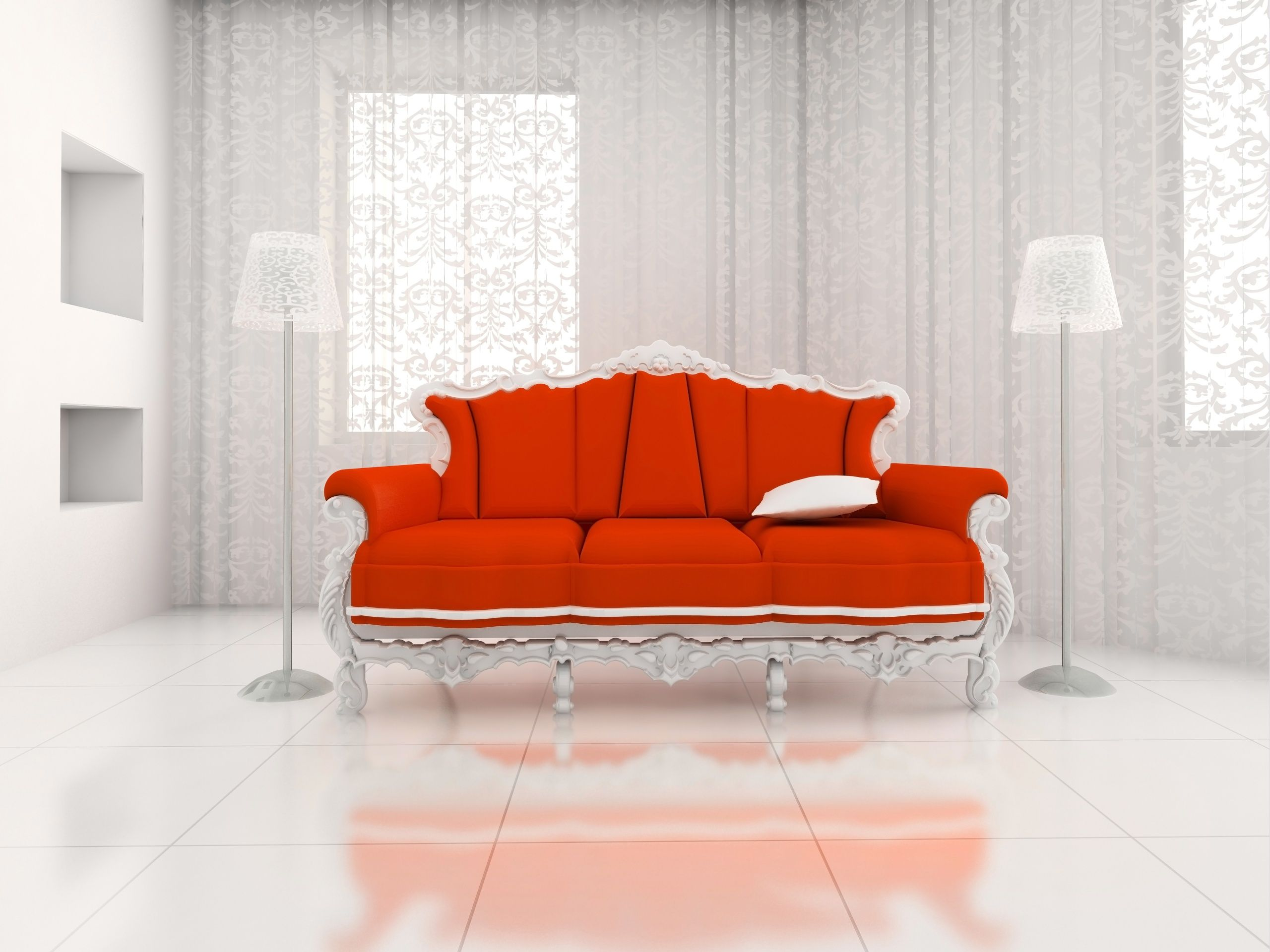 Http://img.wallpaperstock.net:81/red Sofa On White  Wallpapers_17616_2560x1920