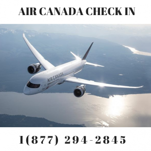 Checkin Airline Checkin Https Www Prlog Org 12747014 Air Canada Online Check In Flight Status Contact Number Html Cont Flight Status Online Checks Canada