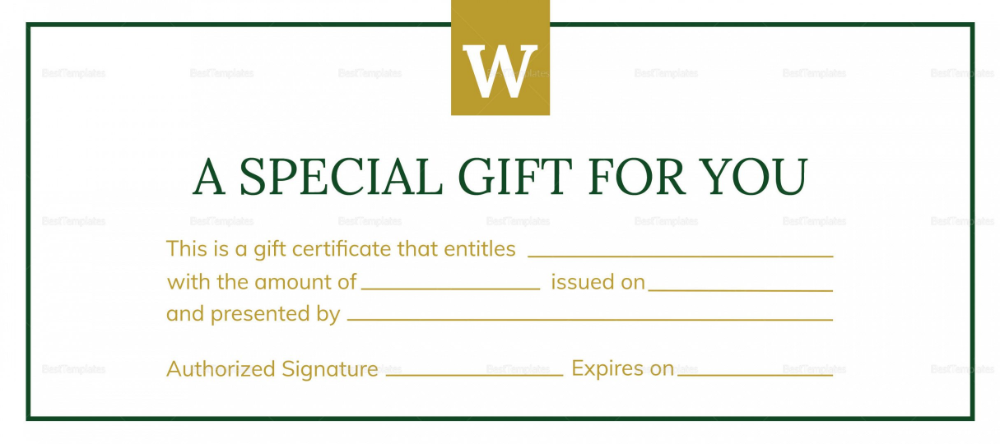 certificate publisher template templates thevermontgiftshop