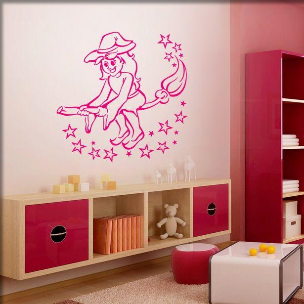 u00e4nde mit farbe gestalten ideen - wände streichen ideen schlafzimmer