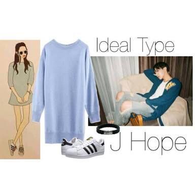 「jhope ideal type DRESS」的圖片搜尋結果