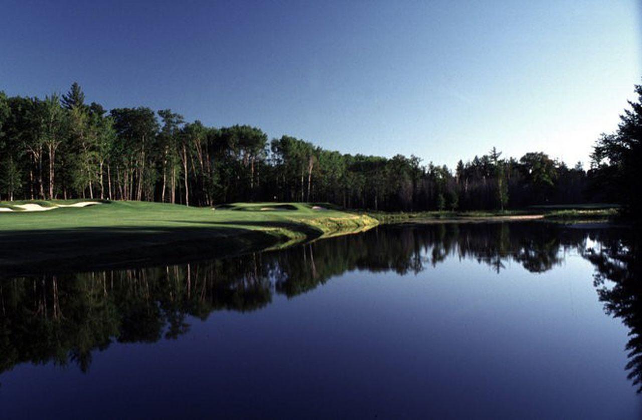 16++ Best golf courses in michigan public ideas