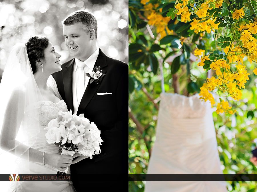 First Meeting Sweetwater Branch Inn Wedding Photography Gainesville Photographer