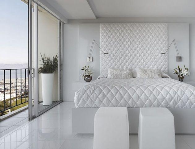 15 crisp all white wonderland spaces 14 bedroom galore 15 crisp all white wonderland spaces 14 sisterspd
