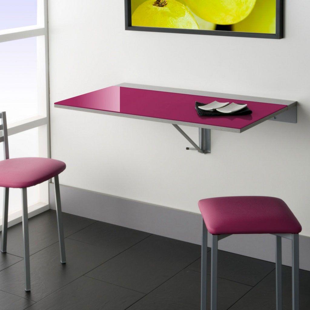 Mesa plegable Daviu | decoracion hogar | Pinterest | Mesa plegable ...