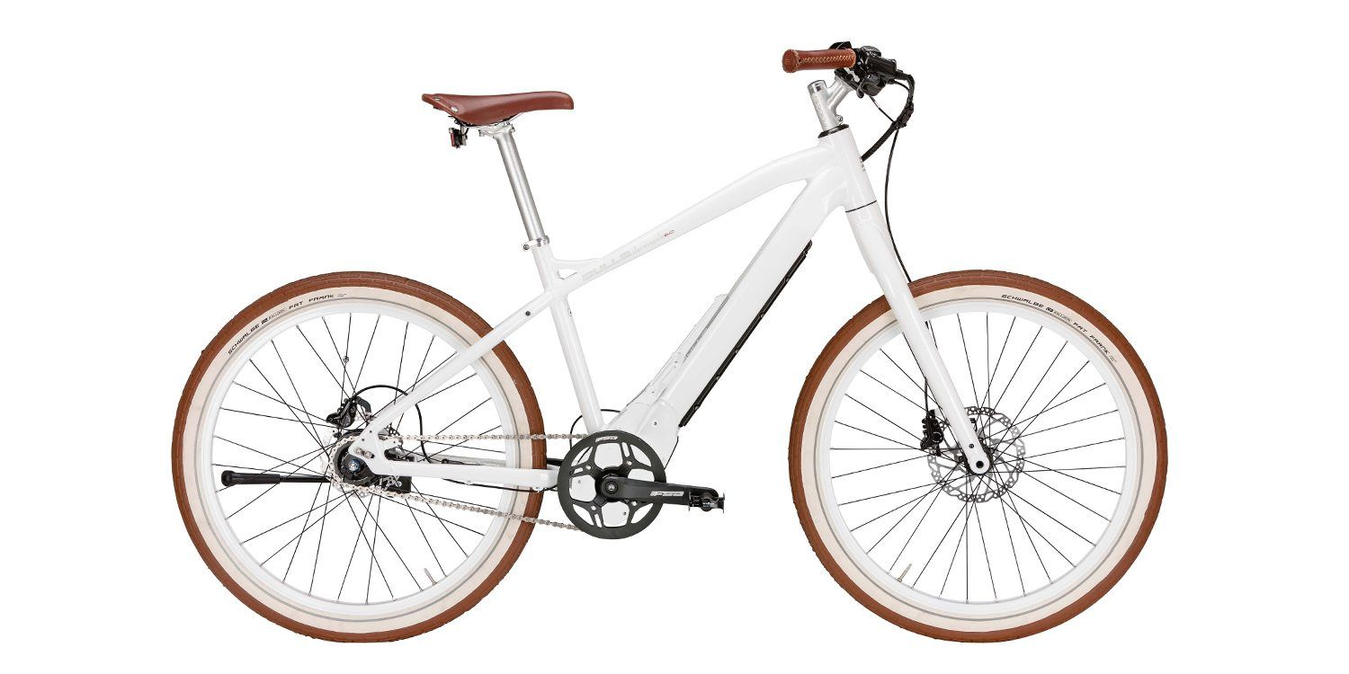 Image Result For Bulls E Bikes Review Electric Bicycle Ebike Electric Bicycle