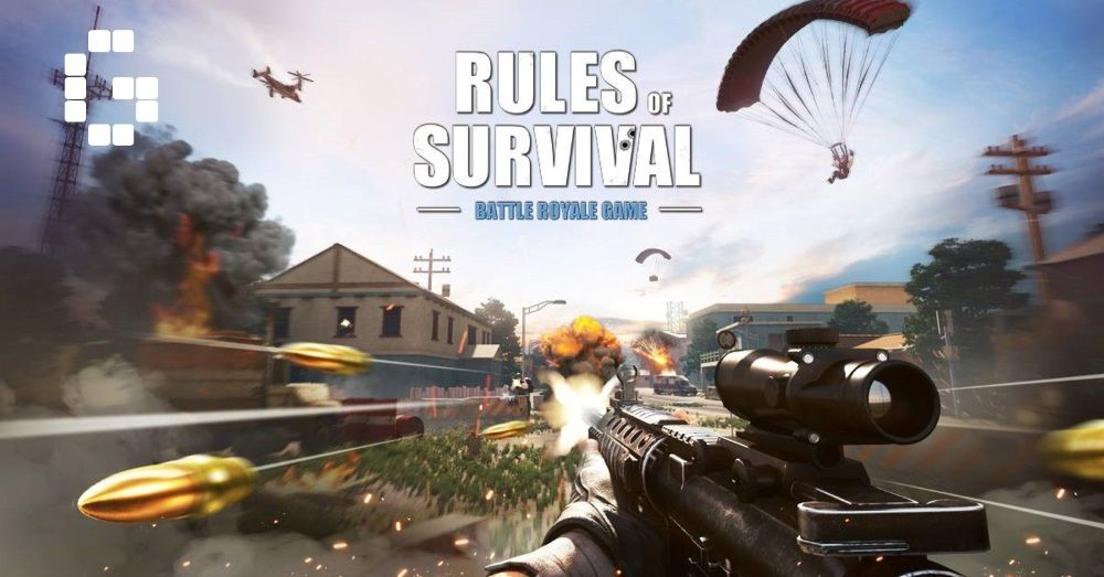 pin on rules of survival cheats