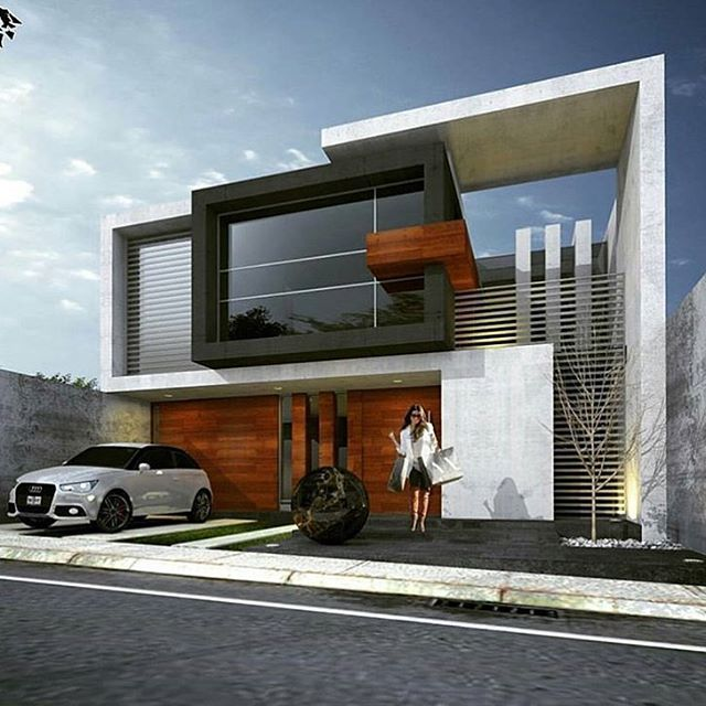 Be Inspired By Leading Architects Architect Architecture