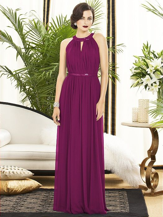 262d5ffc0439 Dessy Collection Style 2887 | Bridesmaid dresses | Dessy bridesmaid ...