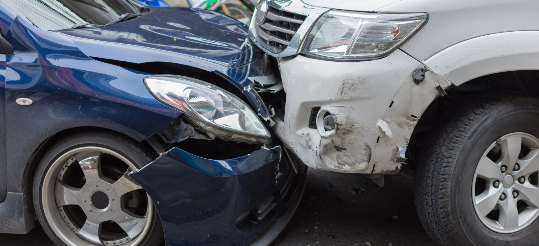 What To Do When Your Car Is Totaled Car Salvage Cars Car Care