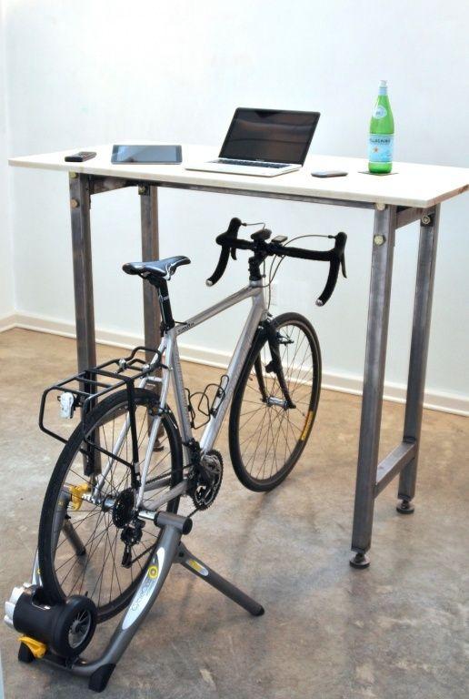 Made To Fit Desk Design Desk Standing Desk