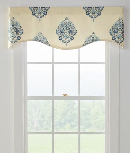 Curtains Valances Curtain Rods Draperies Cou Valance Window Treatments Master Bedroom Window Treatments Valance