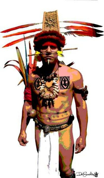 Pin by Cynthia Audiffred on Taino Indians | Pinterest | Caribbean, Taino symbols and Cuban culture