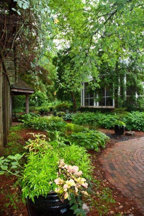 Dunaway Gardens: A Photo Journal of Atlanta\'s Secret Paradise ...