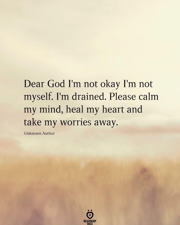 Dear god I'm not okay I'm not myself