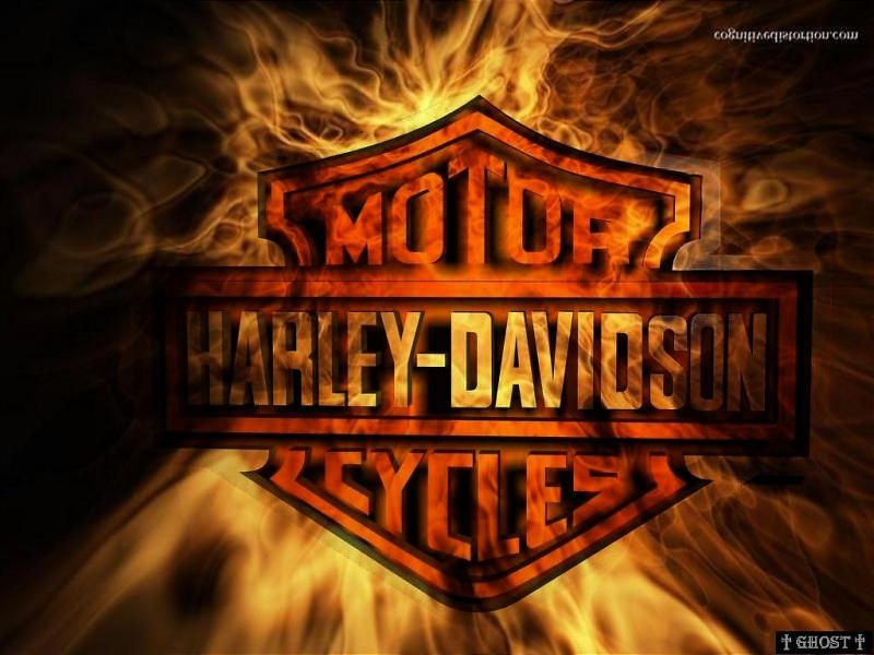 Harley Davidson Logo Wallpaper Background Harley Davidson Posters Harley Davidson Harley Davidson Motorcycles
