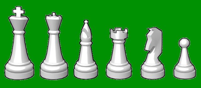 Chess Pieces Schachfigur Wikipedia Pecas De Xadrez Xadrez Jogo Xadrez