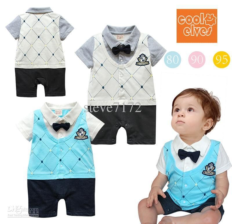 baby clothes for boys online - Kids Clothes Zone