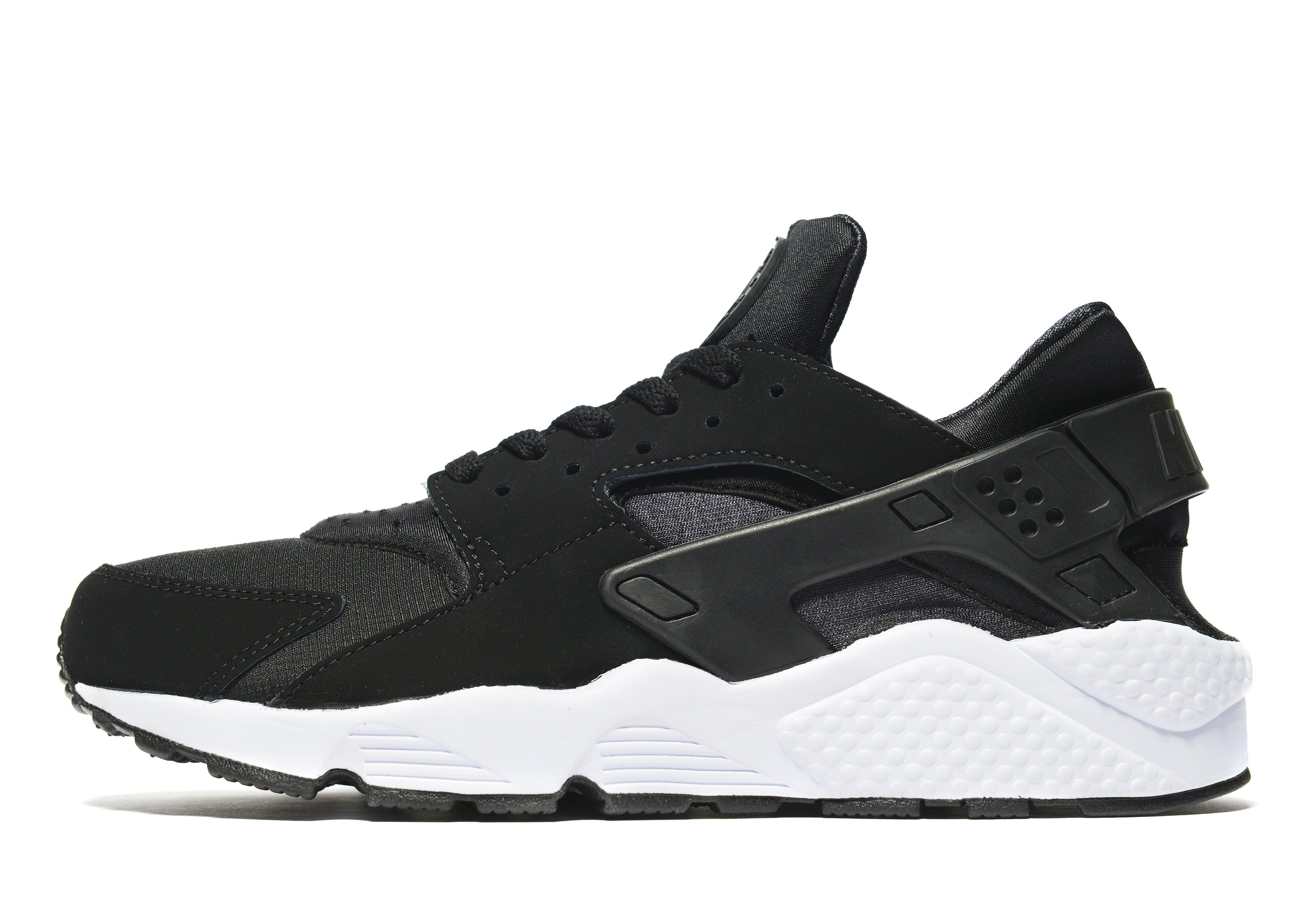 Eileen Reade on | New york fashion | Nike air huarache, Nike
