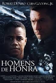 Homens De Honra Pesquisa Google Com Imagens Filmes Veridicos
