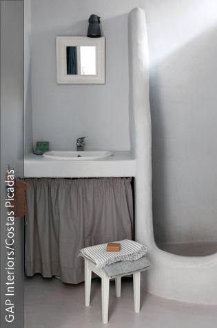 Kleine Badezimmer \u2022 Bilder  Ideen - kleine badezimmer design