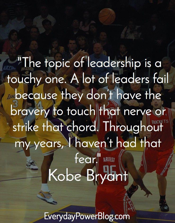 Kobe Bryant Quotes Kobe Bryant Quotes  Kobe  Kobekenix Iris  Pinterest  Kobe .