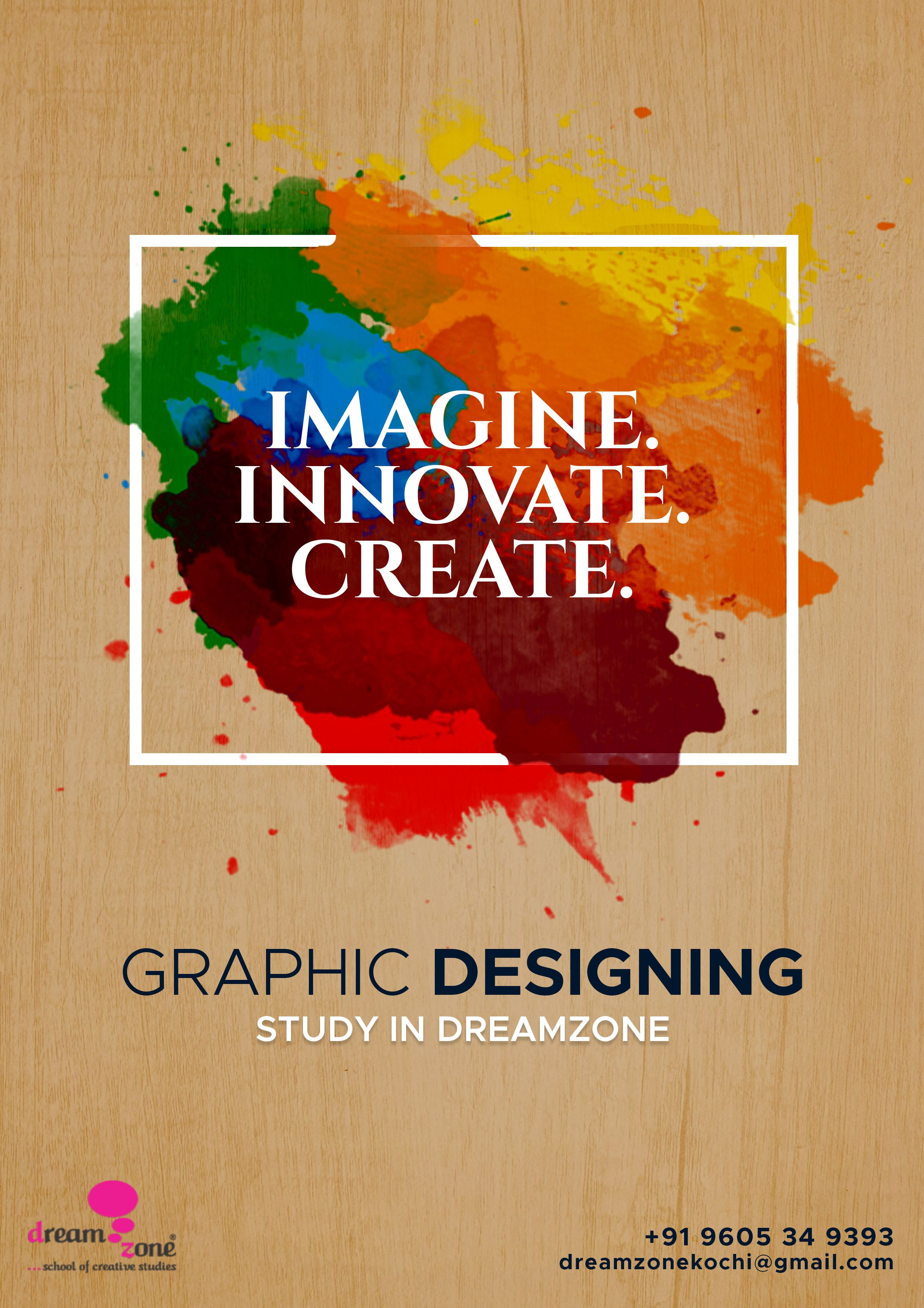 Graphic Design Courses In Kochi Graphic Design Jobs Graphic Design Course Graphic Design