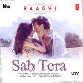 Download Bollywood English Mp3 Music Mp3 Song Songs Bollywood Music