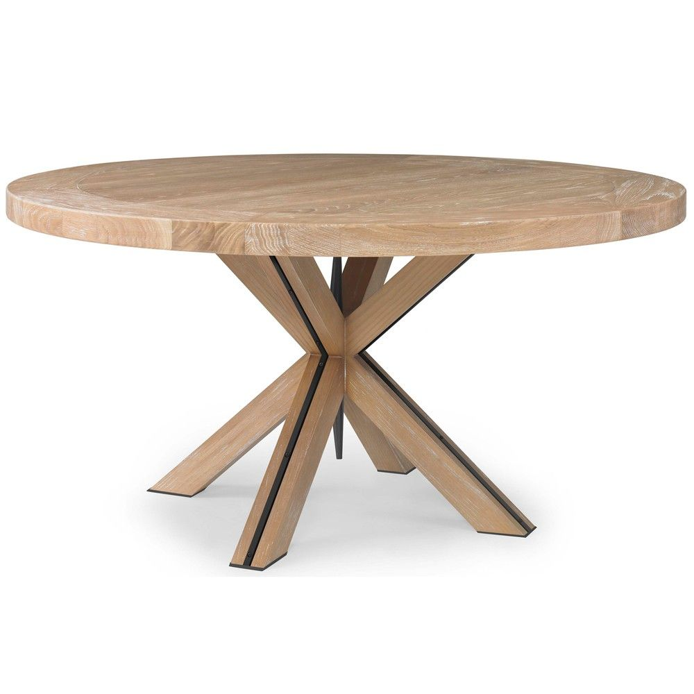find this pin and more on dining room by jayyme see more table de salle