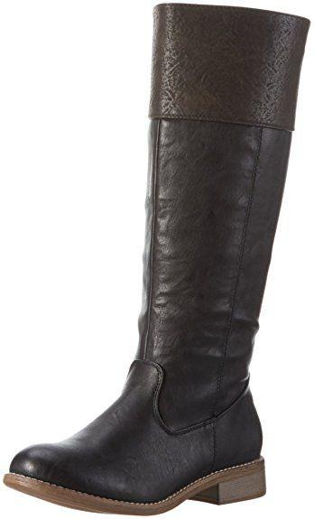 Bottines et boots Verdil 512 Neosens vue 34 | chaussures