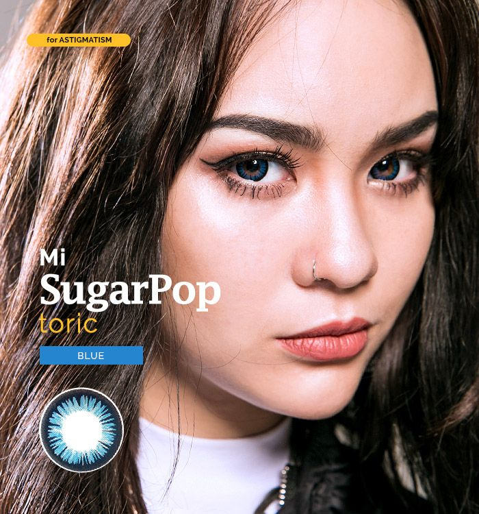 mi sugarpop blue toric yearly cosplay ideas lenses colored