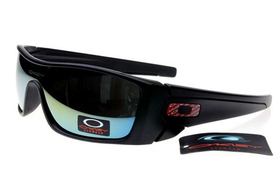 Oakley Fuel Cell Sunglasses B16 [oak421] - $15.83 : Oakley&reg And Ray-Ban&reg Sunglasses Online Sale Store - Save Up To 85% Off