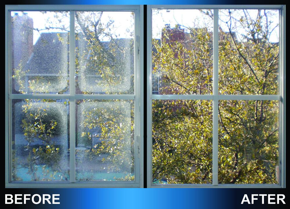 Foggy Window Glass Door Repair Replacement Fairfax Va Glass Door Repair Glass Repair Window Glass Repair