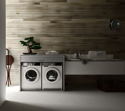 Valcucine laundry repin by pinterest for ipad kitchen pinterest laverie lavage et luxe - Valcucine laundry ...