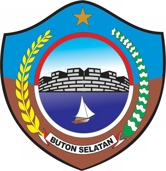 Logo Kabupaten Pegunungan Bintang