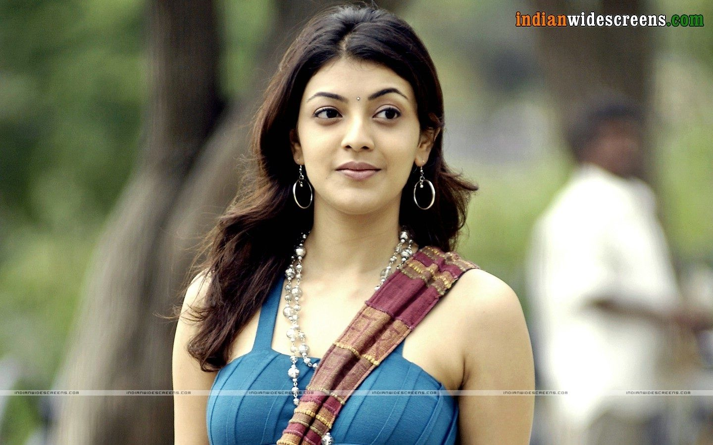 kajal agarwal wallpapers in magadheera | best games wallpapers