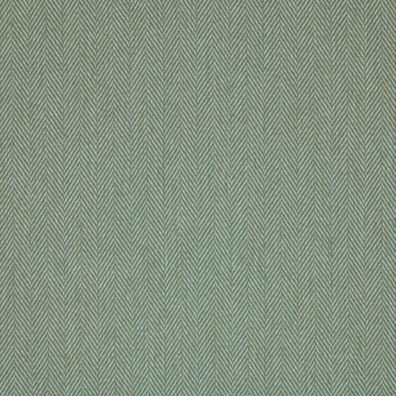 A Timeless Herringbone Fabric In A Variety Of Colourways This