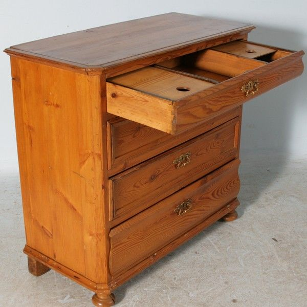 Scandinavian Antiques Amazing Collection Of Authentic Antiques Antique Furniture For Sale Antique Furniture Furniture