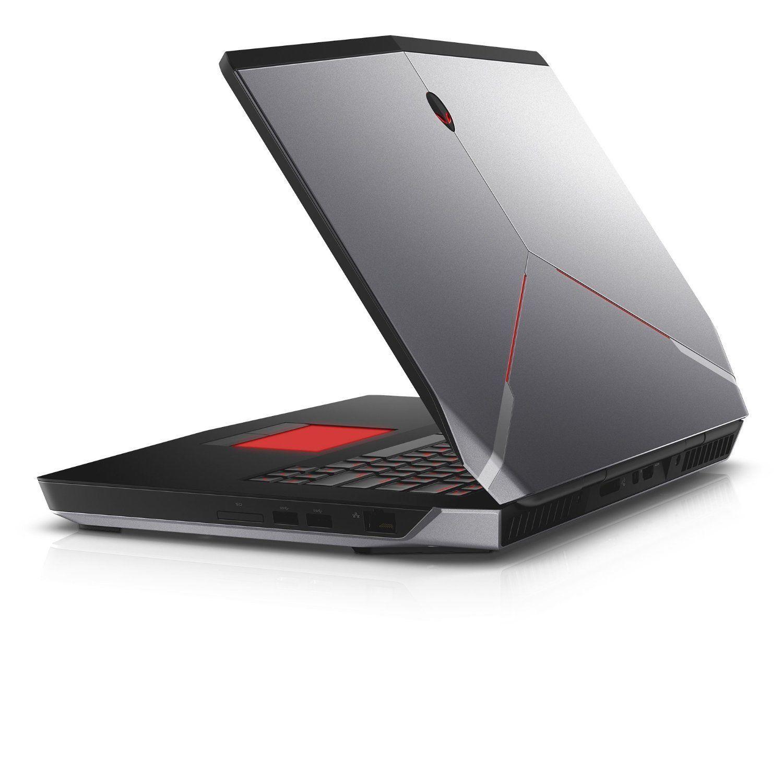 Alienware 15 R2 4k Uhd 38402160 I7 6820hk Gtx 980m 1tb 16gb Gaming