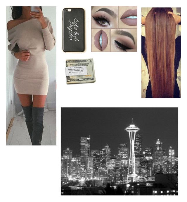 """""""Untitled #513"""" by lovemahone74 ❤ liked on Polyvore"""
