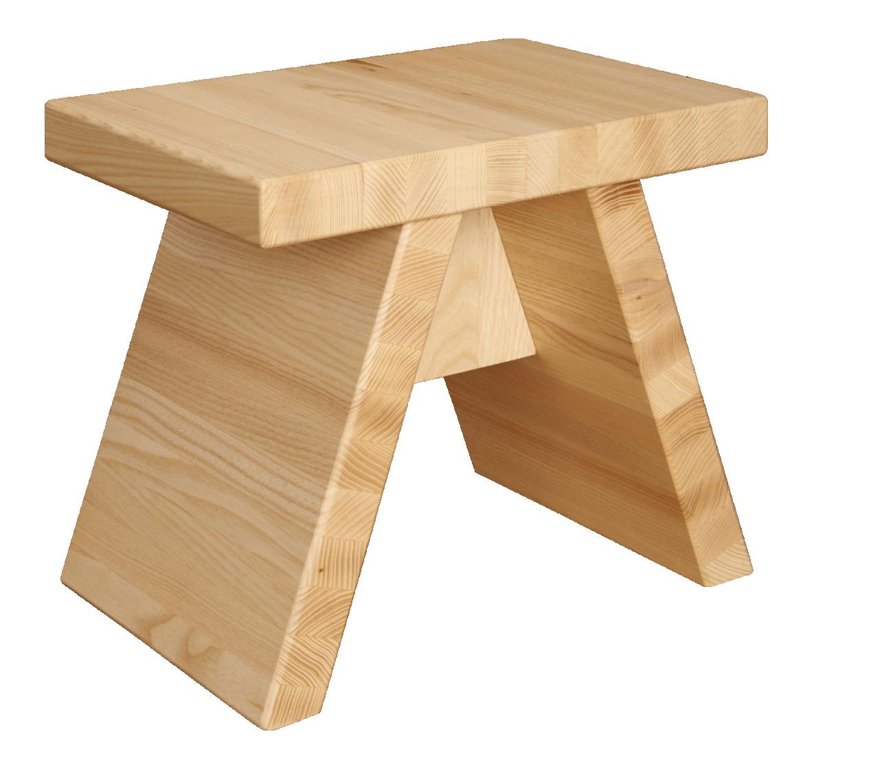 Habitat tabouret japonais 79 20 projet pinterest for Design japonais mobilier