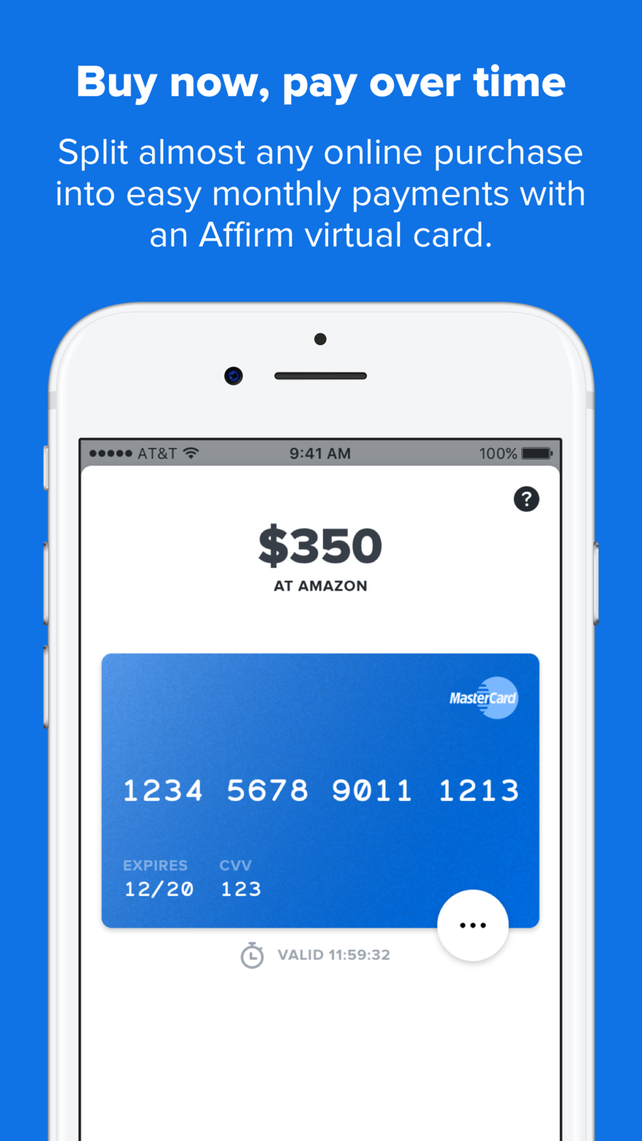 Affirm Easy Monthly Payments Shopping Finance Apps Ios Finance Apps Finance App Finance